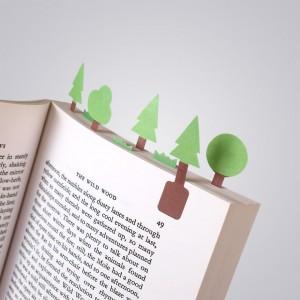 duncan_paper-bookmarks01