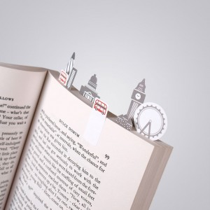 duncan_paper-bookmarks11