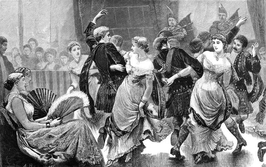 the-caledonian-ball-dancing-the-reel-illustrated-london-news-ltdmar