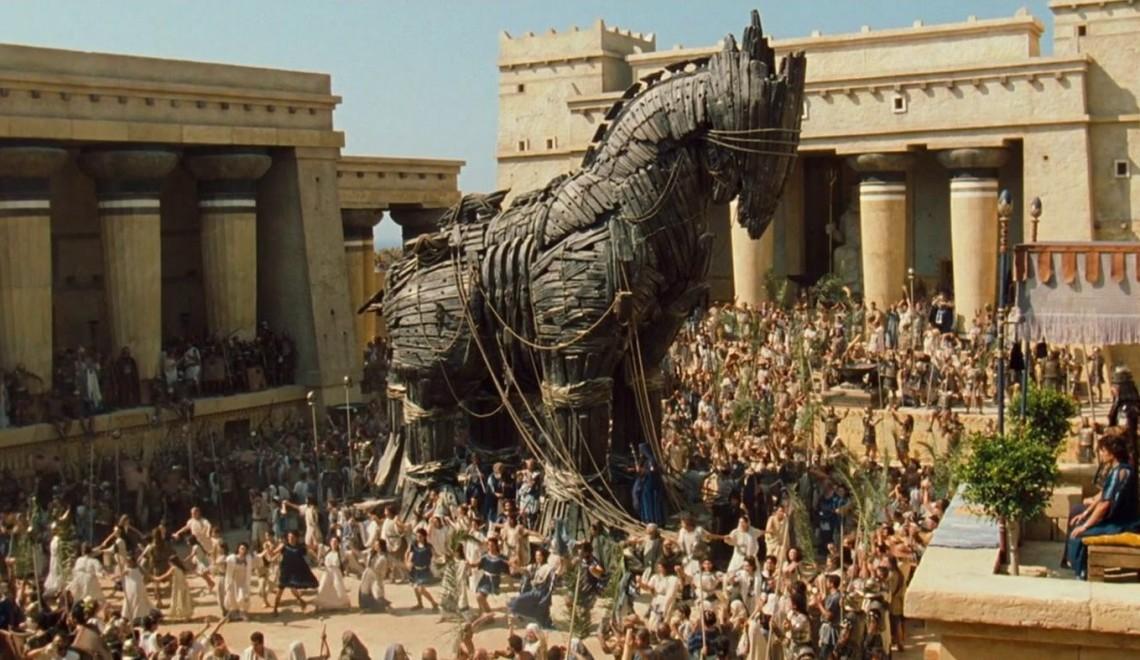 trojan-horse-troy