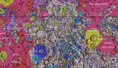 merc_Unified_Geologic_Map_of_The_Moon_1024