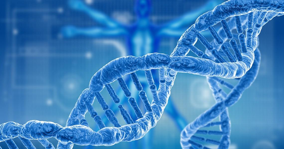 Genetics-bsc-banner