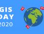 gis-day-2020