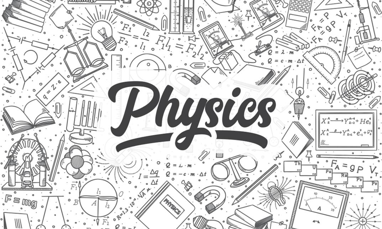 1073-x-644_-Physics