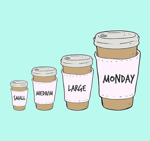 Monday-memes-6