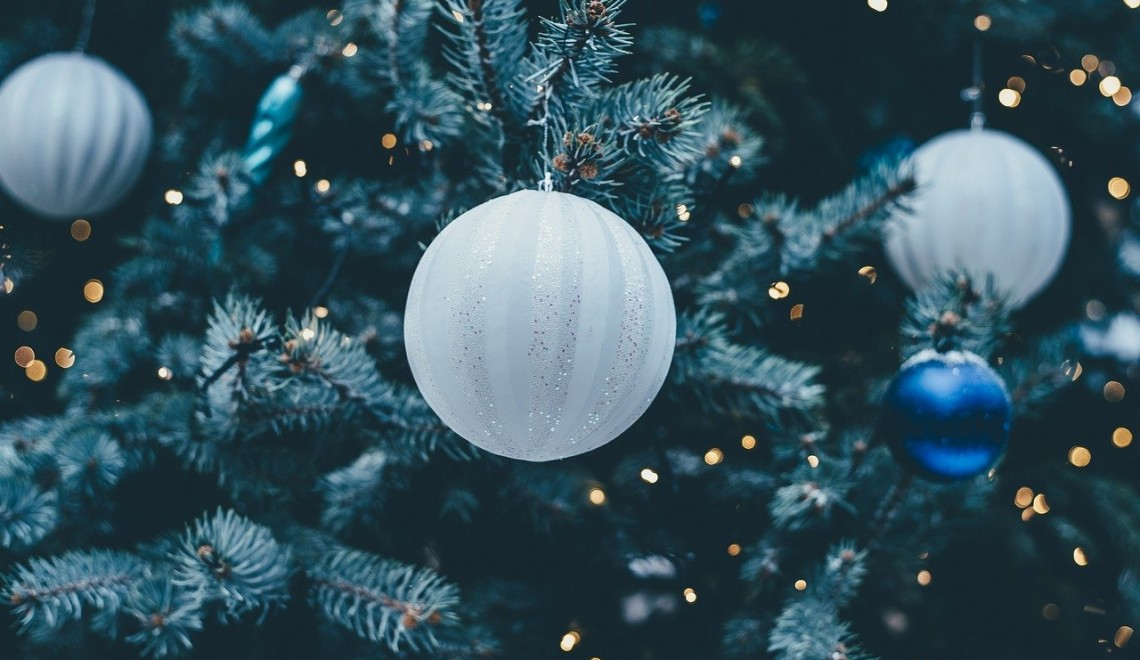 christmas-bauble-1869989_1280