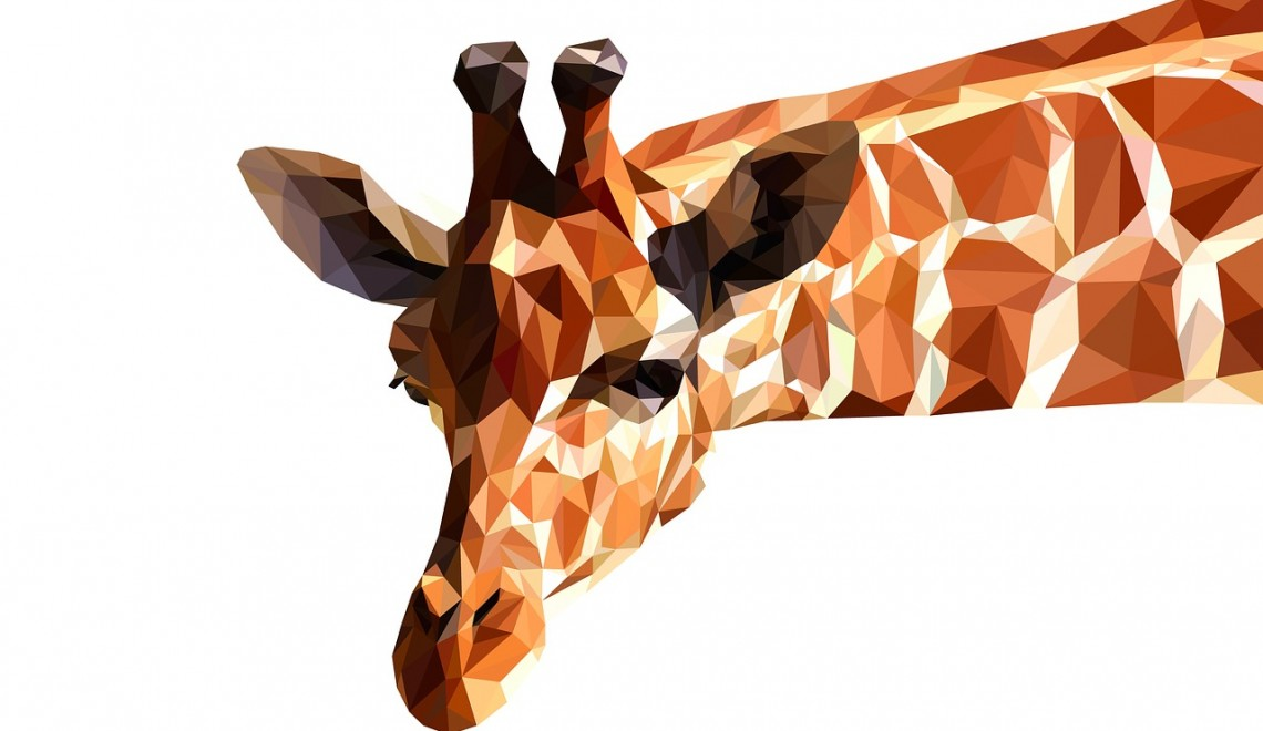 giraffe-3239743_1280