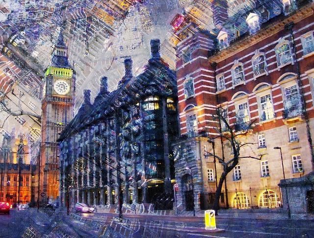 london-1255939_640