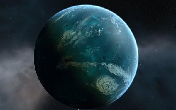 Bolygó - 3. kép