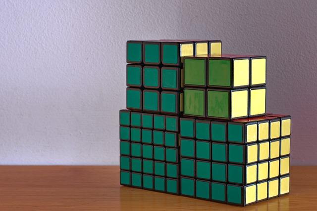 rubiks-cube-5951816_640