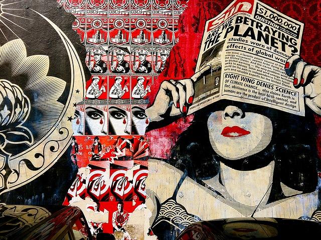 graffiti-1282291_640