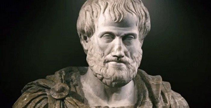 050218-23-Aristotle-Science-History-Philosophy