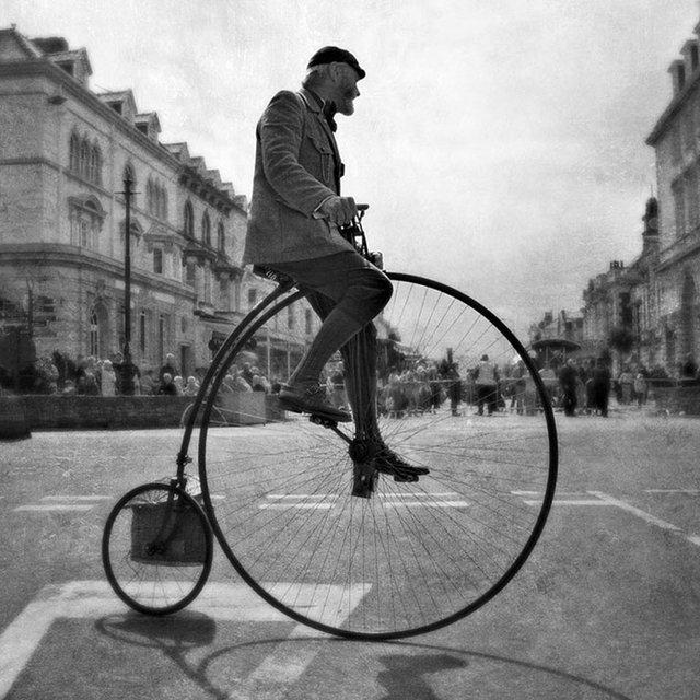 4-abra-Magas-velociped-foto-Pete-Kelly-2010_Q640