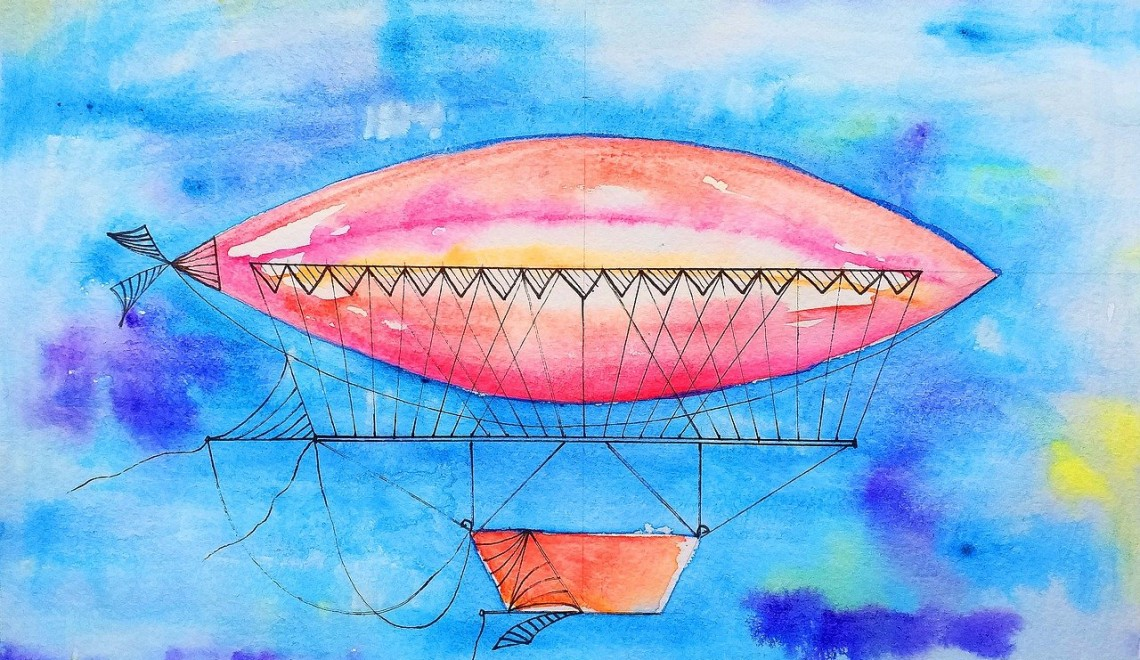 the-airship-4362172_1280